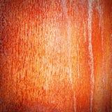 Rusty Stock Photos