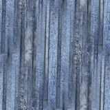 Rusty metal texture pattern plate blue iron seamless background Stock Photo