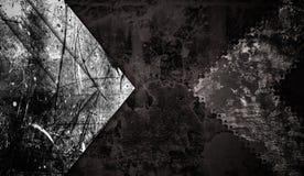 Rusty metallic background. Abstract pattern texture for design. Rusty metallic background. Abstract shape pattern texture for design stock photos