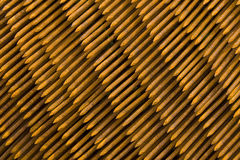 Rusty Nail Background Royalty Free Stock Images