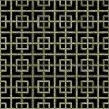 Rusty ornamental lattice Royalty Free Stock Photo