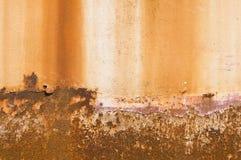 Rusty paint Stock Photos