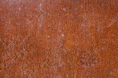 Rusty Pannel arkivfoton