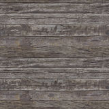 Rusty Planks Seamless Pattern Images libres de droits
