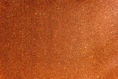 Rusty Sandpaper Background Stock Photos