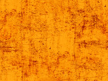 Rusty Seamless Background Fotografie Stock Libere da Diritti