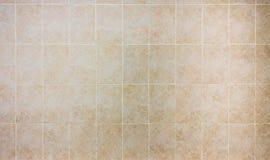 Rusty Square Tiles Texture Stock Photos