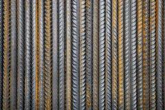 Free Rusty Steel Building Armature Stock Photos - 50787733