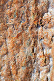Rusty Surface Suitable For A Background Or Backdrop Stock Photo