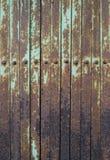 rusty tło Zdjęcia Stock