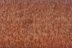 Rusty Texture Immagine Stock