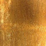 Rusty texture. Texture of old rusty metal surface Stock Photo