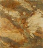 Rusty texture background in warm tones Stock Photos