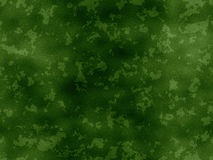 Rusty texture - green Royalty Free Stock Photo