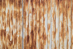 Rusty texture background Royalty Free Stock Images