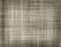 Rusty Vintage Paper Texture vide. Milieux grunges Photos stock