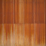 Rusty Wall Texture Royalty Free Stock Photography