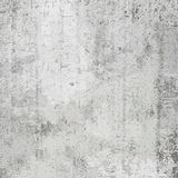 Rusty wall vector background Royalty Free Stock Photo