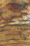 Rusty Water Cylinder Immagini Stock Libere da Diritti
