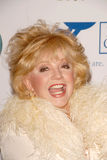 Ruta Lee Stock Photography