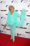 Ruta Lee Royalty Free Stock Photo
