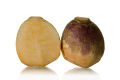 Rutabaga Photos stock