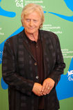 Rutger Hauer Stock Images