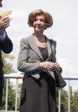 Ruth Cornelsen Fotografia de Stock Royalty Free