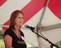 Ruthie Hendrycks Stock Image