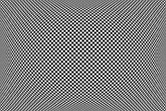 Rutigt mönstra texturerad abstrakt bakgrund Arkivfoton