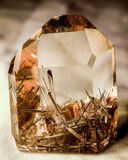 Rutile royalty free stock images