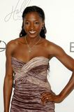 Rutina Wesley Stock Photo
