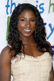 Rutina Wesley Royalty Free Stock Images