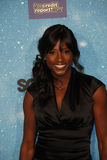 Rutina Wesley Stock Photos