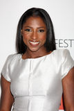 Rutina Wesley Stock Photography