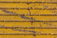 Rutschfeste Pflasterung Stockbilder