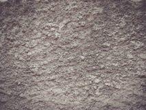 Ruw beton Stock Foto's
