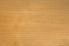 Ruw gezaagd hout Stock Foto