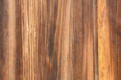 Ruw hout Royalty-vrije Stock Fotografie