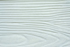 Ruw houten patroon Stock Afbeelding