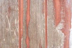 Ruw retro houten vensterpatroon Royalty-vrije Stock Fotografie