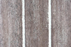 Ruw retro houten vensterpatroon Stock Foto