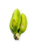 Ruwe banaan Stock Fotografie
