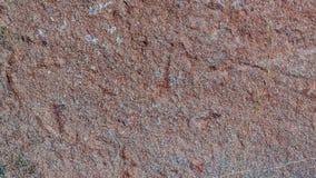 Ruwe basalttextuur royalty-vrije stock foto