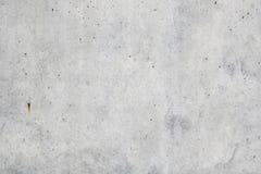 Ruwe cementmuur Stock Foto