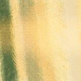 Ruwe geweven bladachtergrond Abstract metaal geweven modern kunstwerk Houten de textuurachtergrond van de textuur grungy oppervla vector illustratie