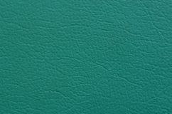 Ruwe groene textuur Royalty-vrije Stock Fotografie