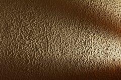 Ruwe het patroonachtergronden van de steenoppervlakte Stock Fotografie
