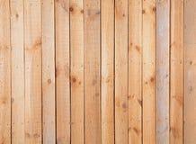 Ruwe houten plank royalty-vrije stock foto