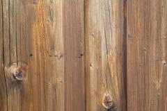 Ruwe houten textuur hoge resolutie Royalty-vrije Stock Foto